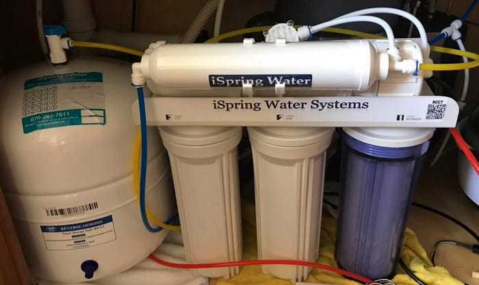 best-lead-water-filter