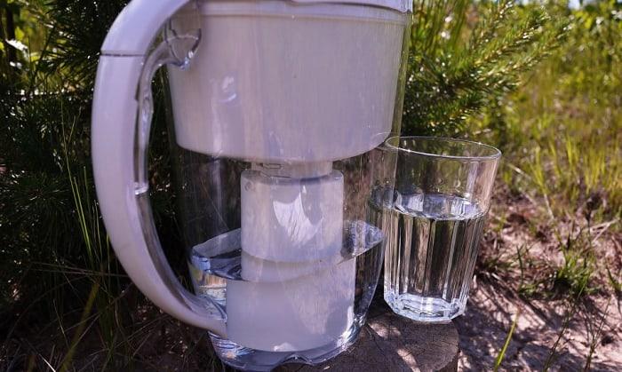 water-filter-pitcher-comparison