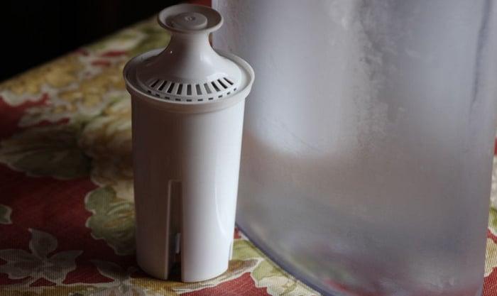 alkaline-pitchers