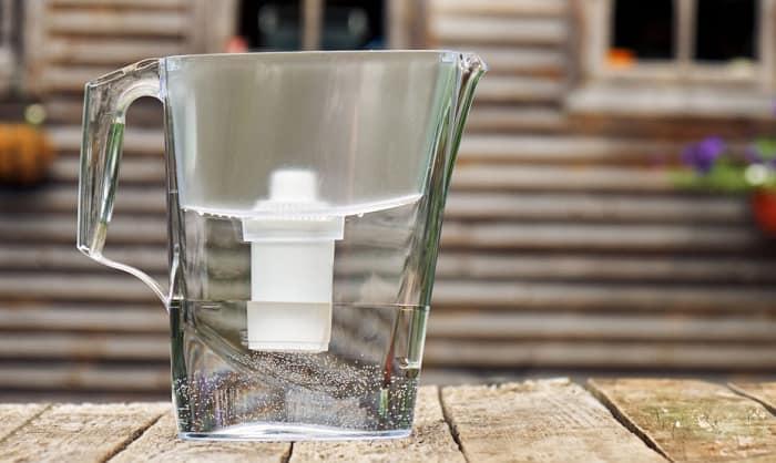 alkaline-water-filtration-pitcher