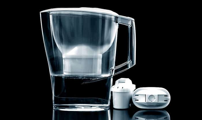 alkaline-water-pitchers-reviews