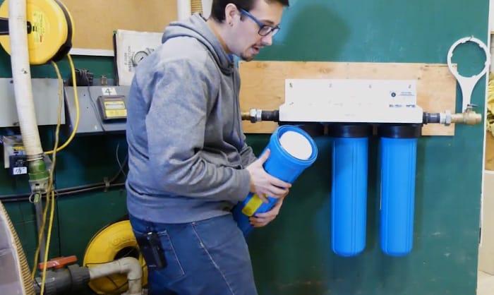 best-water-filter-cartridge
