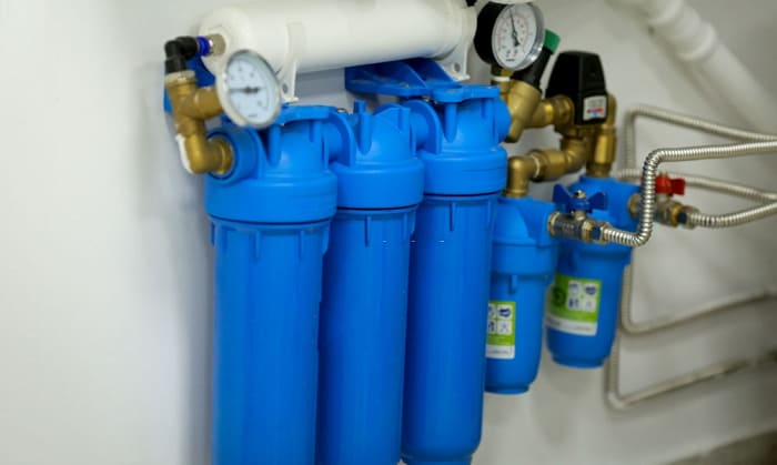 best whole hbest-whole-house-filter-for-well-waterouse filter for well water