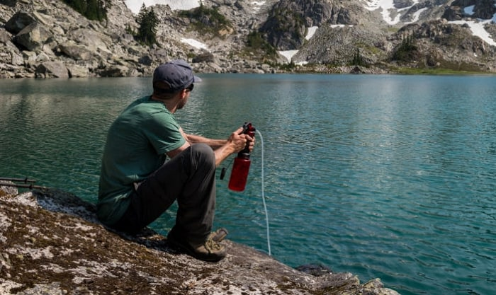 portable-water-purification-systems