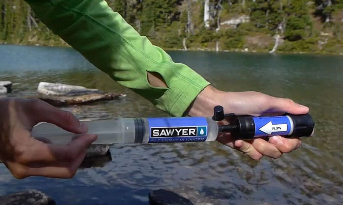 straw-water-filter