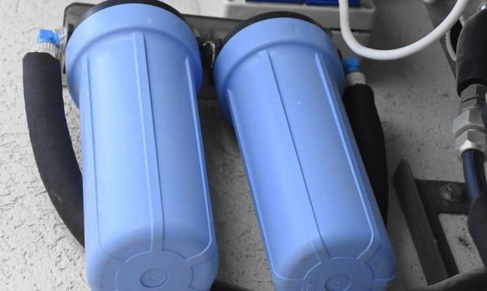 best-ph-water-filter