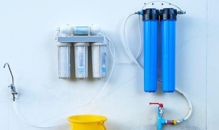 ph-balance-water-filter