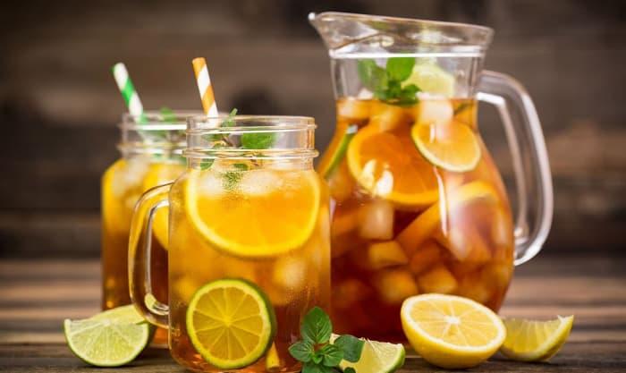 glass-iced-tea-pitcher