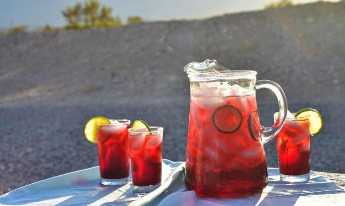 iced-tea-containers