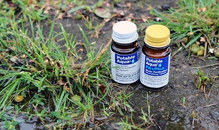 water-purification-pill