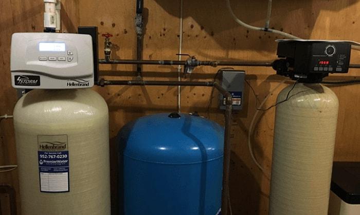 dual-tank-water-softener-reviews