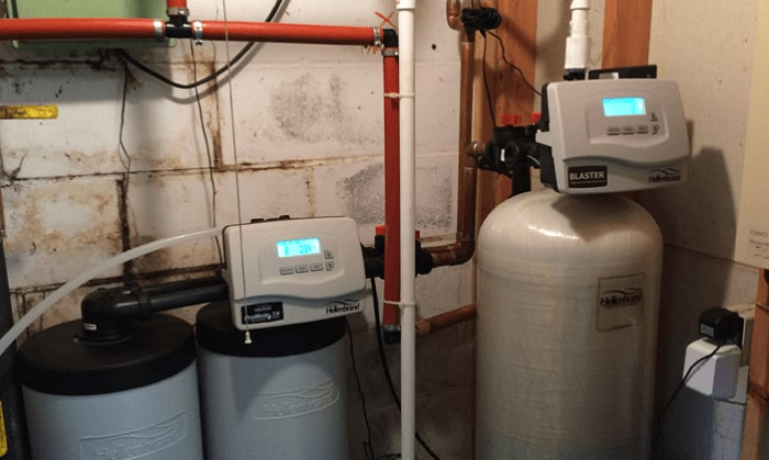 dual-tank-water-softener-systems