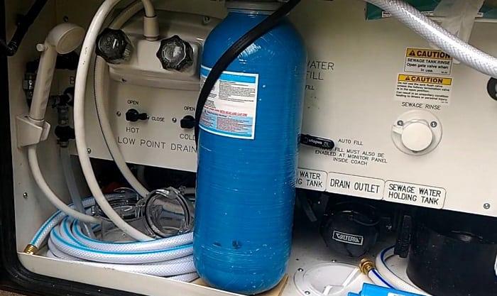 portable-water-softener-reviews