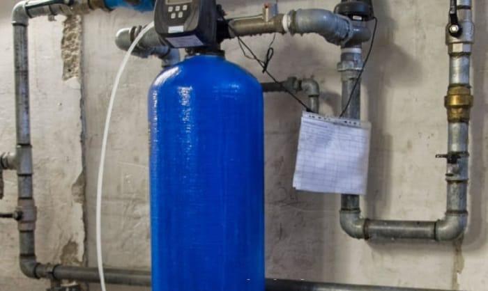 water-softener-drain-to-septic