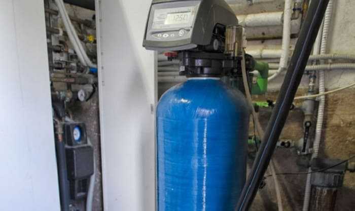 water-softeners-and-septic-tanks