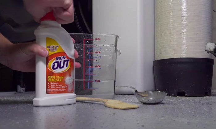 kenmore-water-softener-cleaner