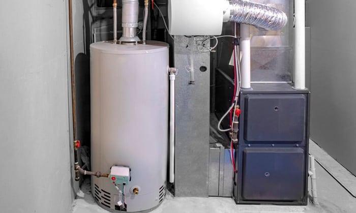 40-gal-water-heater