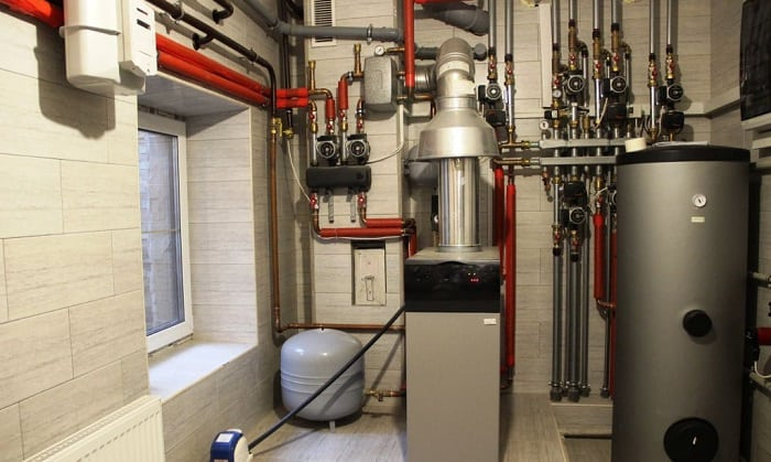 40-gallon-natural-gas-water-heater