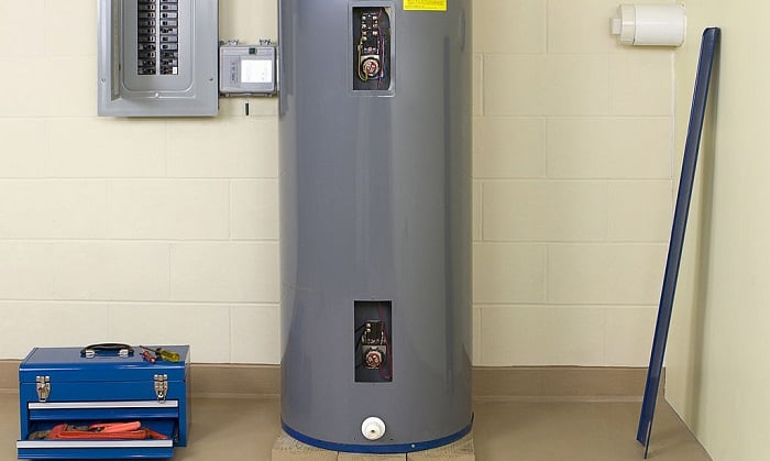 40-gal-electric-water-heater-reviews