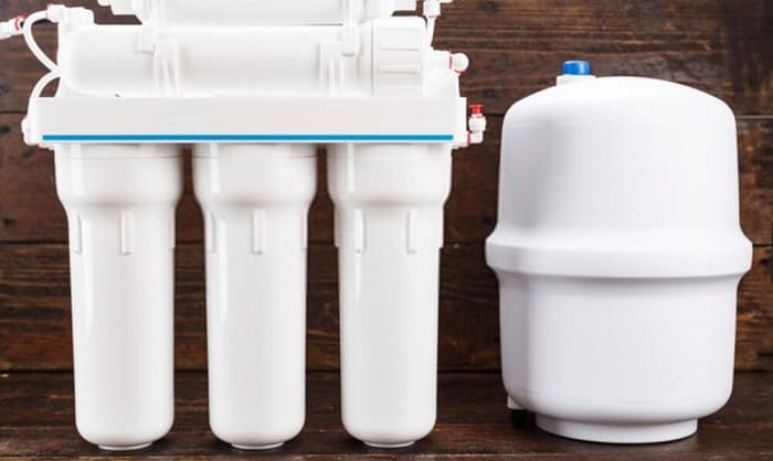 arsenic-water-filters-systems