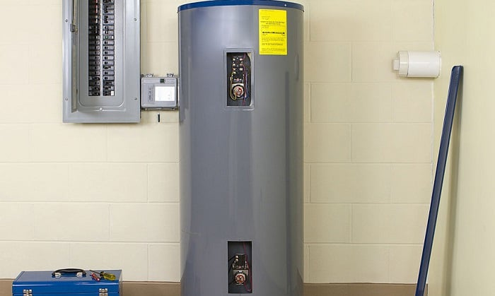 best-indirect-hot-water-heater