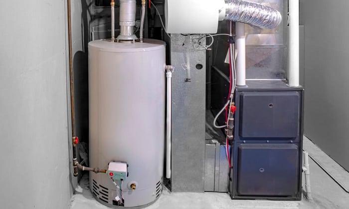best indirect water heater