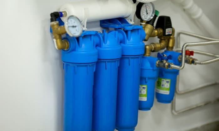 best-whole-house-water-filtration-system