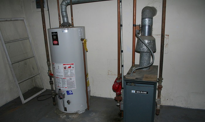 indirect-fired-water-heater-reviews