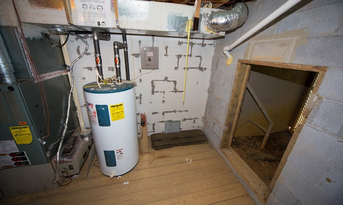 indirect-hot-water-heater-reviews