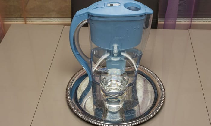 water-filters-that-remove-arsenic