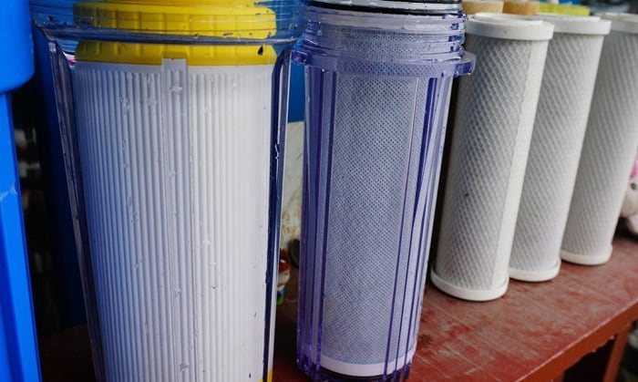 whole-house-water-filter-review