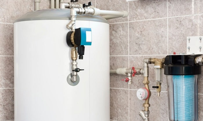 best-50-gallon-water-heater