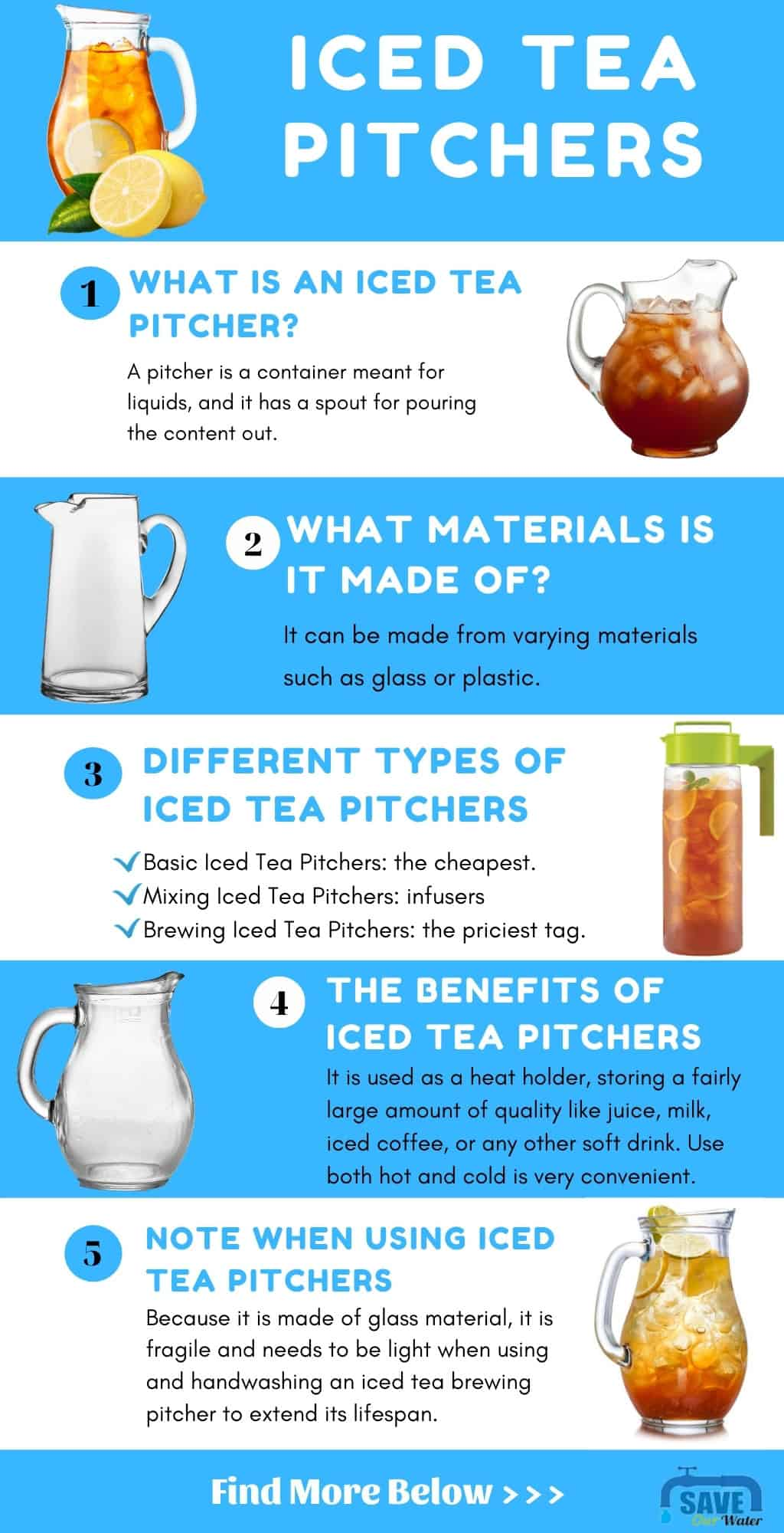 ice-tea-container