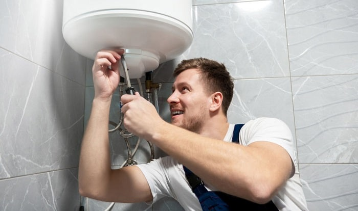 Do-you-need-a-plumber-to-install-a-water-heater