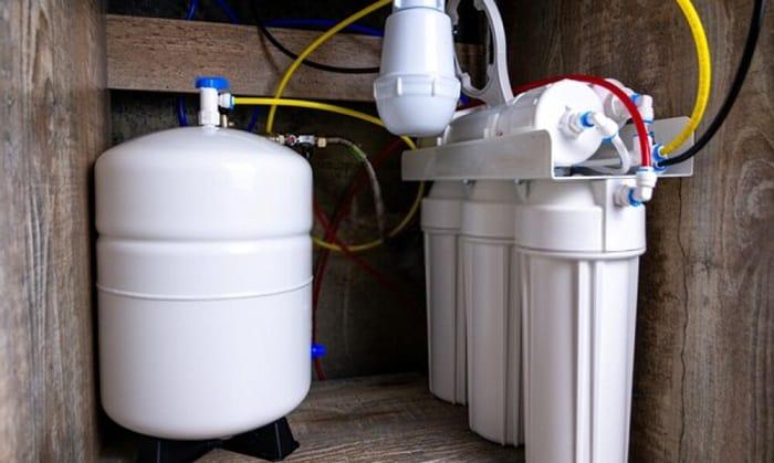 best-under-sink-water-filtration-system