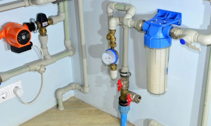 best-whole-house-water-filtration-and-softener-system