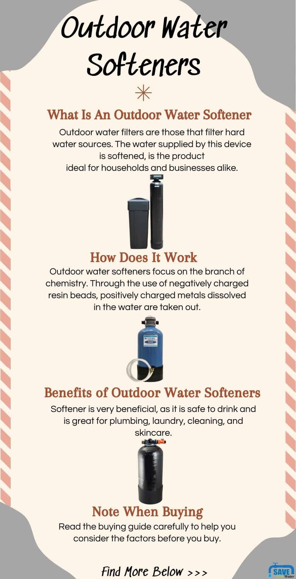 outdoor-water-softener-cover