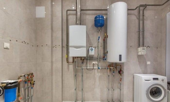 50-gallon-short-electric-water-heater