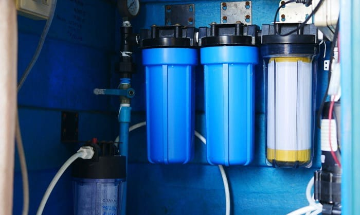 Do-you-need-a-water-softener-with-reverse-osmosis