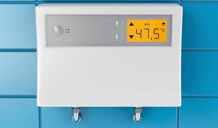 Does-a-tankless-water-heater-go-inside-or-outside