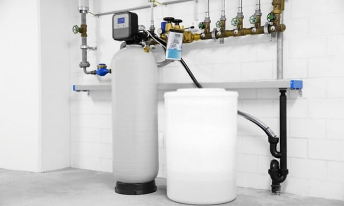 How-do-you-know-a-water-softener-is-bad