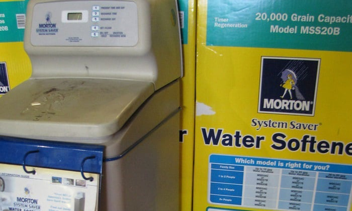 How-much-does-it-cost-to-replace-a-water-softener