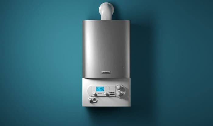 How-much-gas-does-a-tankless-water-heater-use