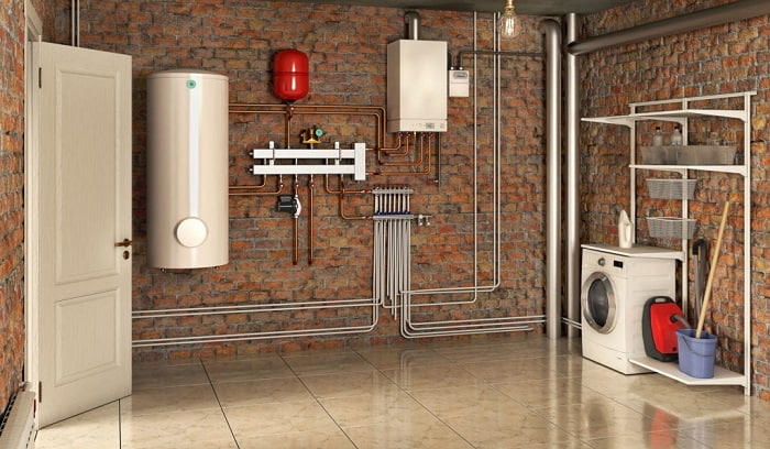 best 50 gallon electric water heater