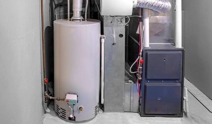 best-hybrid-hot-water-heater