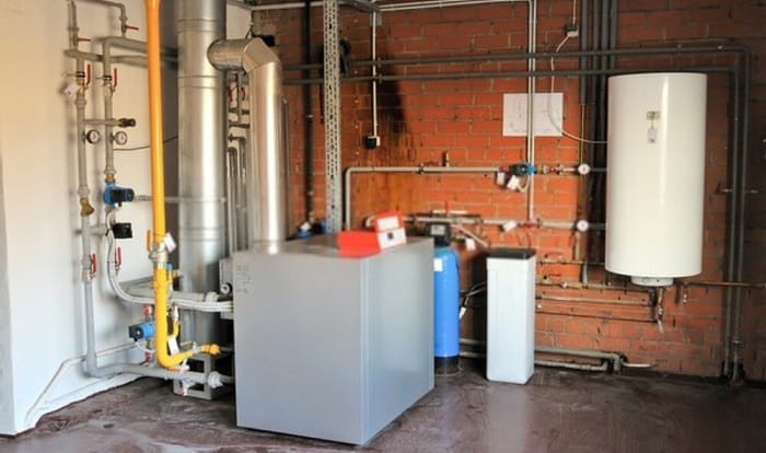 electric-hot-water-heaters