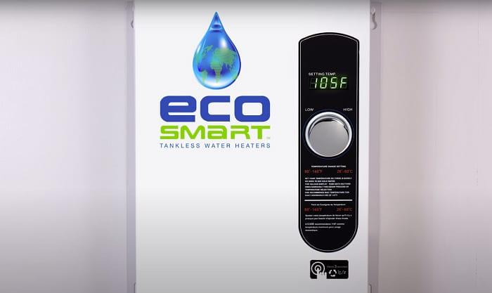hot-water-heater-for-radiant-floor-heat