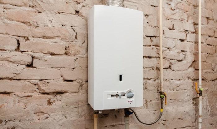 water-heater-for-infloor-heat