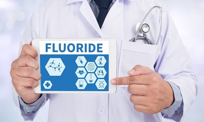 pur-filter-out-fluoride