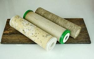 ceramic-filters-remove-chlorine